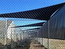 Industrial Awnings And Covers Superior Awning