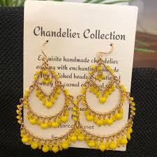 marco bonet jewelry chandelier