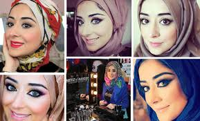 zukreat s artist of makeup cosmetics