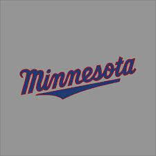 Wall Decals Stickers Minnesota Twins 9 Mlb Team Logo Vinyl Decal Sticker Car Window Wall Cornhole Schutzmann Com Br