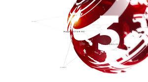 BBC News Channel - BBC News at Five