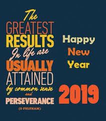 happy new year quotes short love quotes status sms