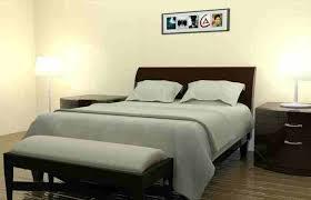 home design decorating style interior