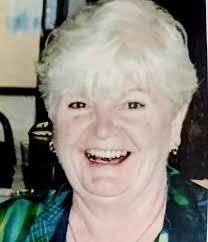 Kathleen Sullivan (1944 - 2019) - Obituary