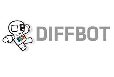 """Image result for diffbot"""""""