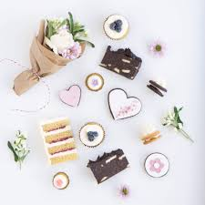 day high tea delivery