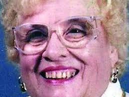 Mary E. Markish | Obituaries | fredericksburg.com