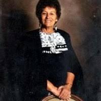 Marlene Griffin Obituary - Bourne, Massachusetts | Legacy.com