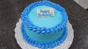 easy cake designs meser vtngcf org