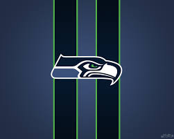 seahawks phone wallpaper 55 pictures