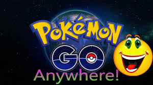 How To Install Pokemon Go Anywhere (Android) - YouTube