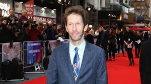 Tim Blake Nelson Reveals His New Character for HBO's Watchmen Series - Paste