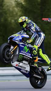 vr46 wallpapers top free vr46
