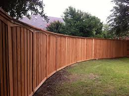 Wood Fences Fence Geeks Wrought Iron Gates Access Controls
