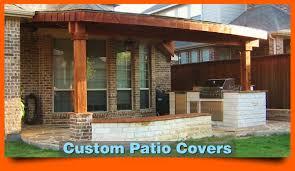 patio covers katy patio builder in