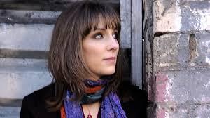 Emily Smith - New Songs, Playlists & Latest News - BBC Music