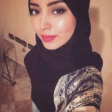 صور نساء مغربيات اجمل نساء المغرب كيوت