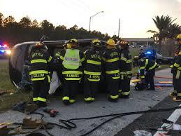 Family healing a week after fatal crash on Disney vacation - Orlando  Sentinel