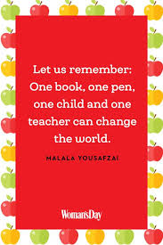 back to school quotes best quotes about school
