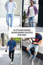 men outfit ideas of february 2017