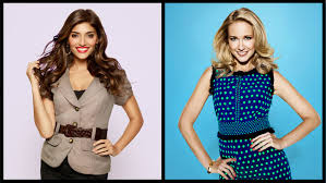 The Mindy Project' Shuffles Cast for Midseason | Hollywood Reporter