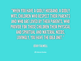 quotes about godly wife quotes