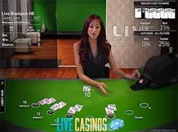 blackjack be beaten by counting