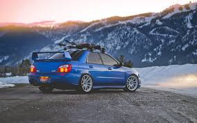 wrx wallpapers top free wrx
