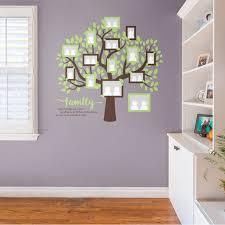Family Tree Vinyl Wall Decal Equalmarriagefl Vinyl
