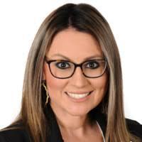 Felicia Newman - Senior Recruiter Specialist - Pulse Staffing | LinkedIn