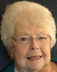 PRISCILLA WHITE Obituary - Truro, Massachusetts | Legacy.com