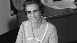 kathryn johnson Archives - Women's World Today