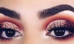 hi i love eye makeup i want to know