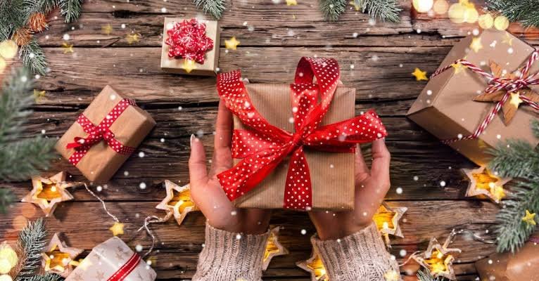 Image result for Gift-Giving To Your Loved Ones