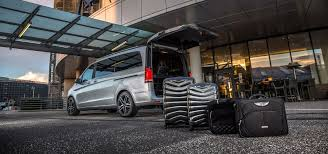 Image result for Airport Transfer