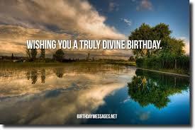 religious birthday wishes religious birthday messages