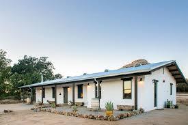 cutting edge straw bale homes to