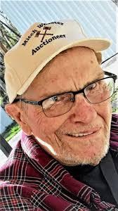 Billie Smith Obituary - Beardstown, IL | Jacksonville Journal-Courier