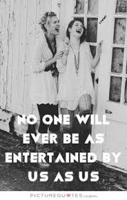 best friendship essay images friendship quotes me quotes words