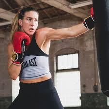 5 amazing kickboxing benefits you
