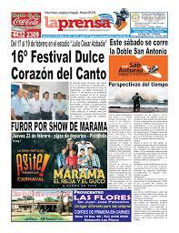 Blog Posts Sitios Online Para Adultos En Valladolid