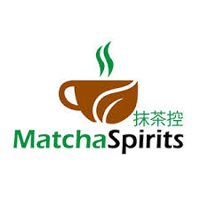 deals ship matchaspirits coupon codes jan