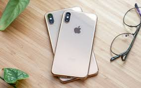 best iphone xs and xs max deals in