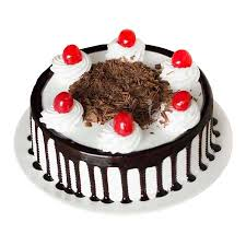 send flowers cake to kanpur 24