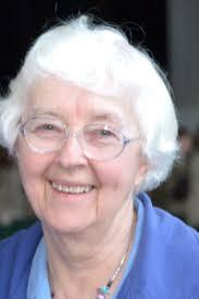 Priscilla Collins Manville - Obituary - Center Harbor, NH -  Wilkinson-Beane-Simoneau-Paquette Funeral Home & Cremation Services /  603Cremations.com | CurrentObituary.com