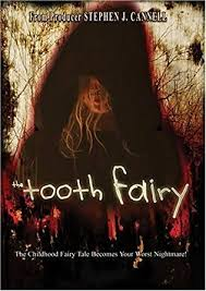 Amazon.com: The Tooth Fairy by Starz / Anchor Bay by Chuck Bowman ...
