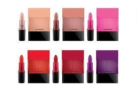 mac shadescents new fragrances