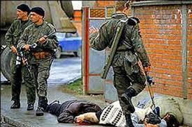 """Image result for četnici vukovar"""""""