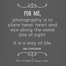photography quotes design templates marketing tools for