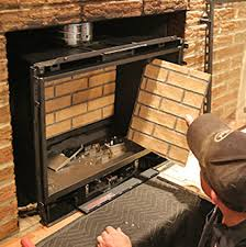 adding a fireback to your fireplace 3